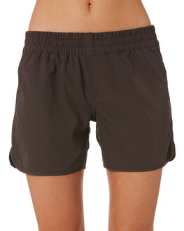 ARMY WOMENS CLOTHING RUSTY SHORTS - BSL0367ARMY