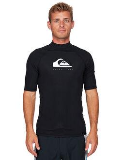 BLACK 2 BOARDSPORTS SURF QUIKSILVER MENS - UQYWR03099-KVJ0