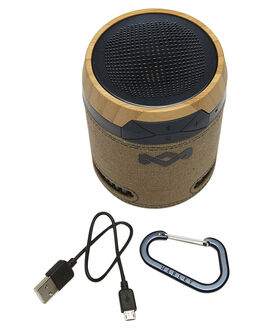 NAVY MENS ACCESSORIES MARLEY AUDIO + CAMERAS - EMJA008NVNVY