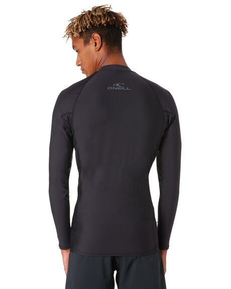 BLACK BOARDSPORTS SURF O'NEILL MENS - 3342OA2002