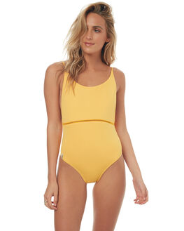 MANGO WOMENS SWIMWEAR RHYTHM ONE PIECES - SW-303MAN