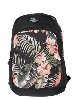 BLACK WOMENS ACCESSORIES RIP CURL BAGS + BACKPACKS - LBPNV10090