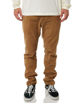 SAND MENS CLOTHING THE CRITICAL SLIDE SOCIETY PANTS - PT1807SND