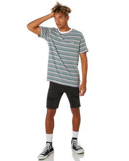 MULTI MENS CLOTHING INSIGHT TEES - 1000082580MULTI
