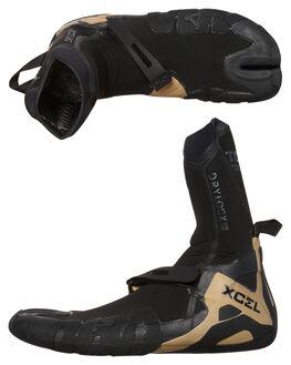 GUM BOARDSPORTS SURF XCEL MENS - ACV39017GUM