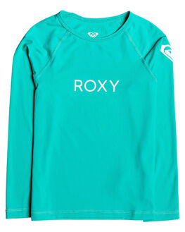 ATLANTIS BOARDSPORTS SURF ROXY GIRLS - ERLWR03091-GMH0
