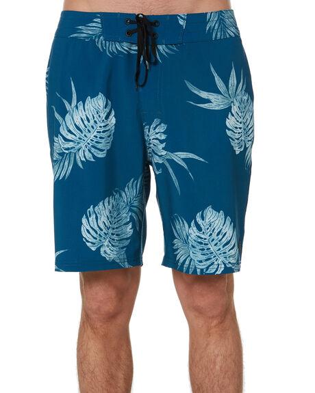 DEEP SEA MENS CLOTHING SWELL BOARDSHORTS - S5193234DEPSE
