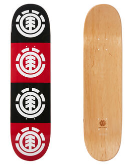 MULTI BOARDSPORTS SKATE ELEMENT DECKS - BDLGMQADMULTI