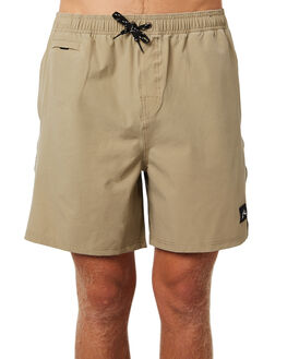 FENNEL MENS CLOTHING RUSTY BOARDSHORTS - BSM1298FNL