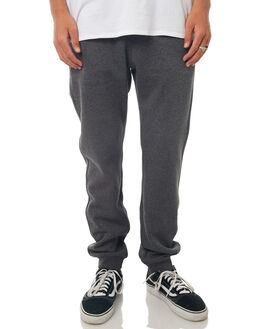 CHAR MARLE OUTLET MENS SWELL PANTS - S5164449CHRMA