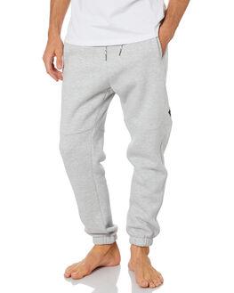 GREY MARLE MENS CLOTHING RPM PANTS - 20WM22BGRYM