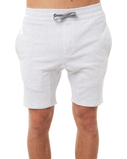 BLEACH MARLE MENS CLOTHING ZANEROBE SHORTS - 608-TDKBLEM