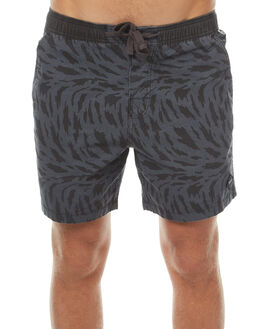 PHANTOM MENS CLOTHING THE CRITICAL SLIDE SOCIETY BOARDSHORTS - SAB1710PHA