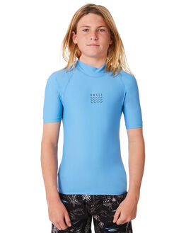 ROYAL BOARDSPORTS SURF SWELL BOYS - S3164050ROYAL
