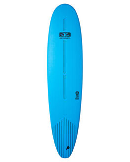 BLUE BOARDSPORTS SURF OCEAN AND EARTH SOFTBOARDS - SESO90BLU