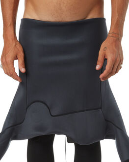 BLACK JET BLACK BOARDSPORTS SURF QUIKSILVER MENS - EQYW303005XKKK