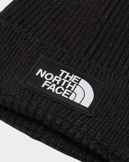 TNF BLACK BOARDSPORTS SNOW THE NORTH FACE MENS - NF0A3FJXJK3
