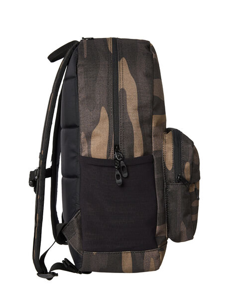 FIELD CAMO MENS ACCESSORIES DAKINE BAGS + BACKPACKS - 10002045FIC