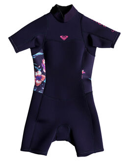 BLUE RIBBON BOARDSPORTS SURF ROXY TODDLER GIRLS - ERLW503001BSN0