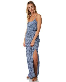 WILD ONE WOMENS CLOTHING THE HIDDEN WAY DRESSES - H8171454WLDON