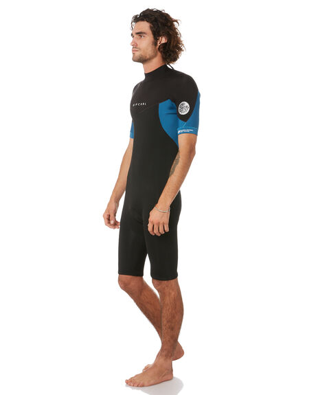 BLUE BOARDSPORTS SURF RIP CURL MENS - WSP9AM0070