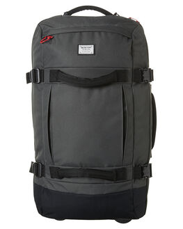 BLOTTO MENS ACCESSORIES BURTON BAGS + BACKPACKS - 163001870