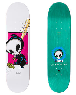 CODY BOARDSPORTS SKATE BLIND DECKS - 10011922CODY