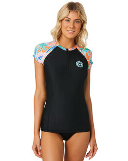 BLACK PEBBLE BOARDSPORTS SURF BILLABONG WOMENS - 6781011BLKPB