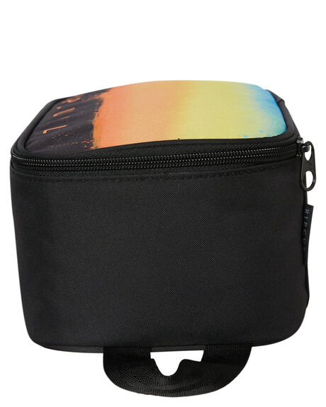 MULTI MENS ACCESSORIES RIP CURL OTHER - BCTGC13282