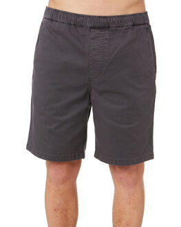SHADOW MENS CLOTHING OUTERKNOWN SHORTS - 1710023SOT