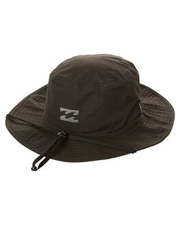 STEALTH MENS ACCESSORIES BILLABONG HEADWEAR - 9662338STEA