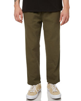 MILITARY MENS CLOTHING NO NEWS PANTS - N5174192MIL