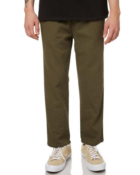 MILITARY MENS CLOTHING NO NEWS PANTS - N5174192MIL