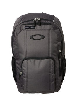 FORGED IRON MENS ACCESSORIES OAKLEY BAGS + BACKPACKS - 921379-24J