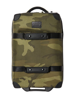 WORN CAMO BALLISTIC MENS ACCESSORIES BURTON BAGS + BACKPACKS - 149451960