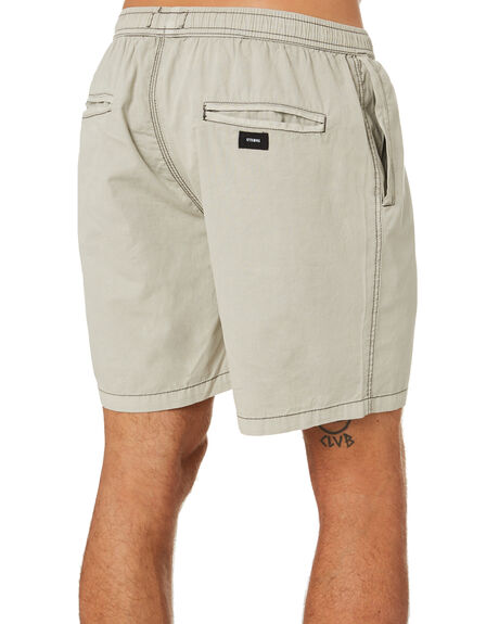 PEYOTE MENS CLOTHING THRILLS SHORTS - TR9-300KPPEY