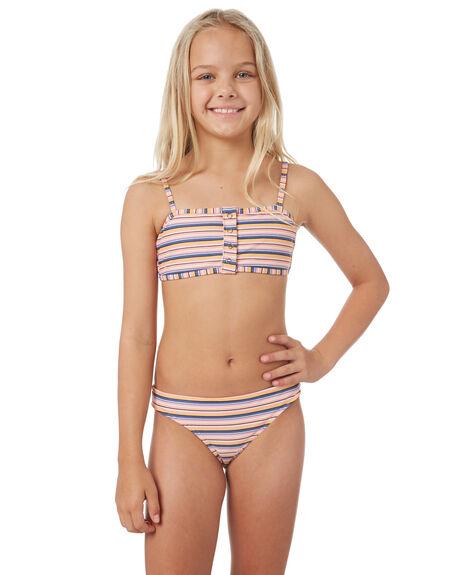 APRICOT KIDS GIRLS BILLABONG SWIMWEAR - 5581553APR