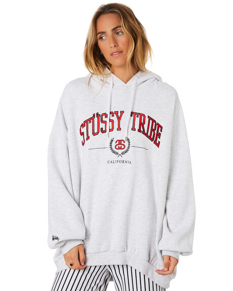 SNOW MARLE WOMENS CLOTHING STUSSY JUMPERS - ST196318SNW