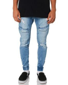 UTAH MENS CLOTHING NENA AND PASADENA PANTS - NPMFP004UTAH