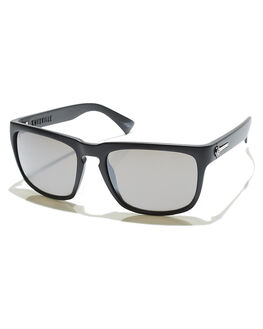 DARK CHROME MENS ACCESSORIES ELECTRIC SUNGLASSES - EE09061098DRKCH