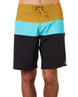 AQUA MENS CLOTHING BILLABONG BOARDSHORTS - 9586404AQU