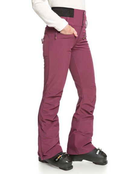 PRUNE BOARDSPORTS SNOW ROXY WOMENS - ERJTP03157-PRJ0