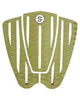 ARMY SURF HARDWARE SYMPL SUPPLY CO TAILPADS - SYMNO2ARMY