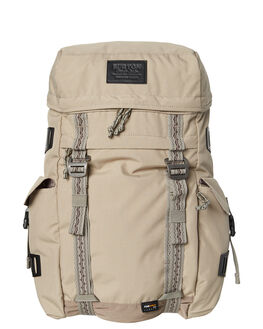 ALUM TRPL RIP MENS ACCESSORIES BURTON BAGS + BACKPACKS - 163391251