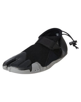 GREY BLACK BOARDSPORTS SURF FAR KING MENS - 1606GRYBK