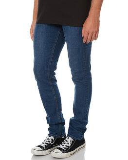 INDIGO MENS CLOTHING BILLABONG JEANS - 9575354IND