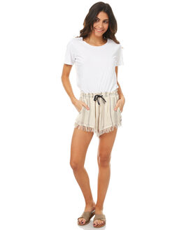 COOL WIP WOMENS CLOTHING BILLABONG SHORTS - 6571275COOL