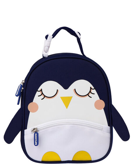 MULTI KIDS BOYS SUNNYLIFE BAGS + BACKPACKS - S0YLUNPGMUTI