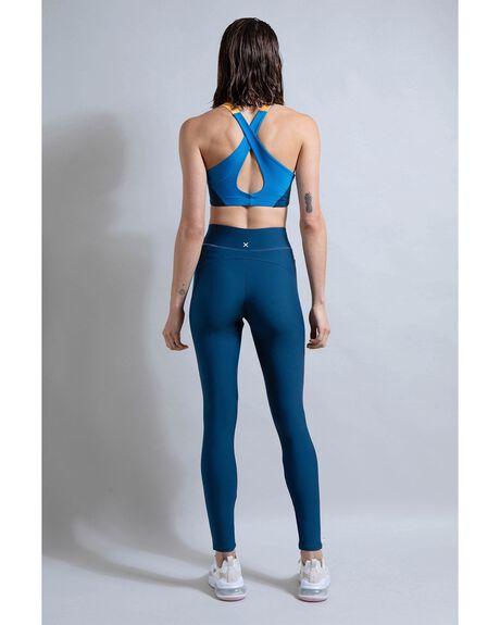MYKONOS WOMENS CLOTHING FIRST BASE ACTIVEWEAR - FB171568M-0