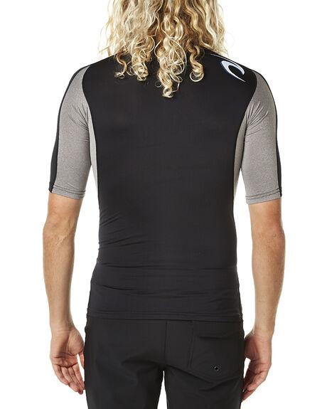 BLACK BOARDSPORTS SURF RIP CURL MENS - WLU8BM0090